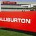 Halliburton покупает за $34,6 млрд Baker Hughes