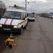 В Уфе проведена тренировка по устранению аварийных ситуаций на дороге