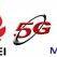 """Huawei и """"МегаФон"""" разработают сотовую сеть пятого поколения"""