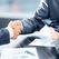 ВТБ настроен на дальнейшее сотрудничество с Уральским оптико-механическим заводом