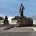 Весной 2015 года в Красноярске установят памятник Александру Лебедю