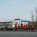 """На трассе """"Уфа-Аэропорт"""" меняют барьерные ограждения"""