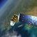 Россия сняла ограничения на использование спутниковых снимков