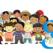 Компания Google разработала поисковик специально для детей