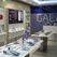 Samsung повышает цены на модели мобильных устройств Galaxy в России