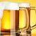 Пиво - один из древнейших напитков мира