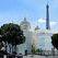 Управделами президента РФ профинансирует строительство храма в Париже