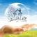 На базе АИЖК и Фонда РЖС создадут единый институт развития
