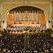 Московская филармония открыла зал мирового уровня