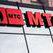 МТС запускает собственную платежную систему