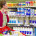 Белоруссия установила цены на молочную продукцию для РФ в долларах