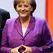 "The Times назвал Ангелу Меркель ""Человеком года"""