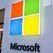 Корпорация Microsoft с 2015 года увеличит на 15–30% цены на рынке РФ