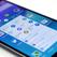 Компания Samsung представила в Южной Корее новинку - смартфон Galaxy Note 4 LTE-A