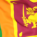 В Шри-Ланке проходят президенткие выборы