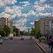 В Уфе улицу Кирова отремонтируют за 20,6 млн рублей