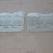 В Уфе установили памятные таблички двум заслуженным деятелям искусств