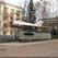 В УГАТУ военный факультет преобразован в Институт военно-технического образования