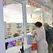В Уфе ликвидировано Управление здравоохранения