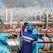"Газпром назвал трубу через Черное море ""Турецким потоком"""