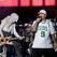 Limp Bizkit в рамках российского турне даст концерт в Уфе