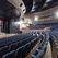 В России открылся первый online-театр