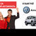 Потребители выберут лучший автомобиль года в России