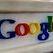 Google может инвестировать в спутниковый интернет от SpaceX $10 млрд
