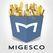 Migesco – ведущий брокер бинарных опционов улучшает условия торговли