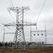 В Калининграде будет построено пять объектов сетевой энергетической инфраструктуры