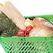 Дороговизна продуктов может стать причиной бунта