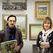 """У участников выставки """"Крымские истории"""" похитили картины прямо из мастерской"""