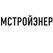 """Завод """"АтомСтройЭнерго"""" намерен добиваться признания банкротом """"Технопромэкспорта"""""""