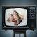 Госдума может вернуть рекламу на платные телеканалы