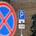 В Уфе на ул. Цюрупы организованы зоны запрета остановки автомобильного транспорта
