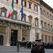 В Италии сегодня состоится первое голосование за нового президента