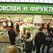 В Башкирии с начала года больше всего подорожали овощи