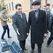 Глава Башкирии сможет напрямую влиять на выборы сити-менеджера Уфы