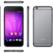 """Компания """"Алкотел"""" представила смартфон под названием teXet iX-maxi"""