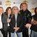 Группа Uriah Heep представит в России новый альбом