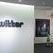 В Индии будет открыт первый центр разработки Twitter