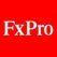 Форекс Брокер FxPro продолжает своё развитие