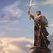 На Воробьевых горах Москвы появится памятник князю Владимиру