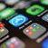 Apple представила максимально расширенный объем приложений для iPhone