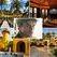 В Майами за $25 млн продается бывший дом Энрике Иглесиаса