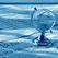 ВТБ увеличивает объемы бизнеса торгового и экспортного финансирования