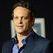 Американский актер Винс Вон продает пентхаус за $14 млн