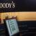 Moody's снижает рейтинг Башкирии до негативного