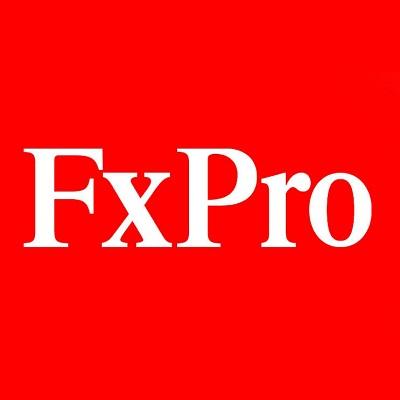 Новый тип счета FxPro Gold Account  для инвестиций в золото и нефть