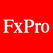 FxPro стремится к большей прозрачности в форекс индустрии, отмечая рост среднедневной торговли на 104% в годовом выражении